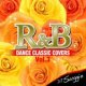 DJ SUGGIE / R&B DANCE CLASSIC COVERS VOL.3 (全50曲) [■国内定価■廃盤その3!R&BカバーMIX!]