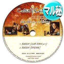 画像1: COLBIE CAILLAT / MISTLETOE & BUDDLY (マル秘MIX/全2曲) [■送料無料■超希少音源!マル秘MIX!隠しネタ!]