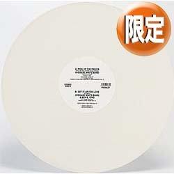 画像1: AVERAGE WHITE BAND / PICK UP THE PIECES (カラー盤/全2曲) [■RSD限定■全国完売!お宝直行!B面も夢の12インチ化!]