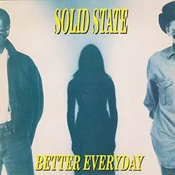 画像2: SOLID STATE / BETTER EVERYDAY (英原盤/REMIX) [◎中古レア盤◎お宝!少量生産版!英国のみ!極上哀愁隠しネタ!]