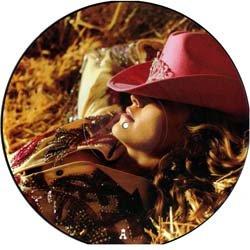 画像2: MADONNA / MUSIC (ドイツ限定盤/4VER) [◎中古レア盤◎マドンナマニア歓喜!本物ピクチャー盤!]